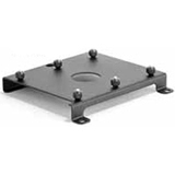 Chief Smart Lift SLB042 Projector Mount Bracket