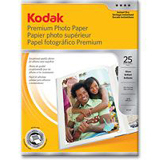 Kodak Premium Photo Paper - 8154106