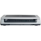 HP Scanjet 8300 Professional Image Flatbed Scanner