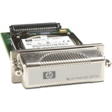HP 20 GB Internal Hard Drive - J6073G