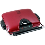 Salton George Foreman Electric Grill