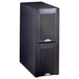 Eaton Powerware PW9355, 10000VA Tower UPS KA1012200000010