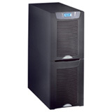 Eaton Powerware PW9355, 10kVA Tower UPS KA1011100000010