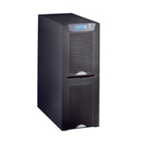 Eaton Powerware PW9355 10kVA Tower UPS KA1012100000010