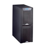 Eaton Powerware PW9355 10kVA Tower UPS KA1012100000010