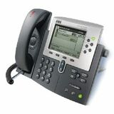 Cisco Unified 7961G-GE IP Phone - CP7961GGE