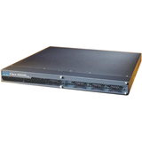 Cisco AS535-2E1 Universal Access Gateway