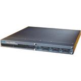 Cisco AS535-2E1 Universal Access Gateway