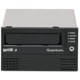 Quantum LTO Ultrium 3 Tape Drive PR-UU5QC-YF