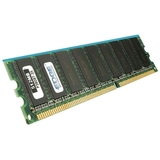 EDGE Tech 1GB DDR SDRAM Kit Memory Module