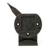 Datamax-O'Neil Swivel Mount Bracket