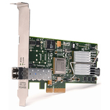 ATTO Celerity CTFC-41ES-0R0 Fibre Channel Host Adapter