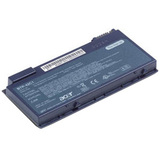 Acer TravelMate 8200 Notebook Battery LC.BTP01.015