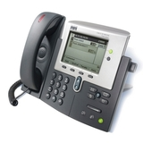 Cisco 7941G IP Phone - CP7941G