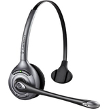 Plantronics SupraPlus CS351N Wireless Professional Headset