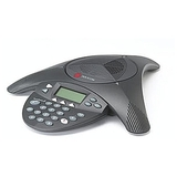 Polycom SoundStation2 Direct Connect for Nortel Conference Telephone 2200-17120-001