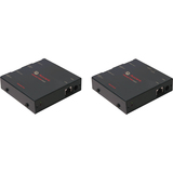 Avocent Emerge EMS1000P001 Video Extender/Console - EMS1000P001
