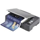 Plustek OpticBook 3600 Flatbed Book Scanner