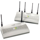 Motorola AP-5131 802.11a/b/g Wireless Access Point