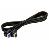 Pioneer IP-Bus Cable - CDIP600