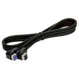 Pioneer IP-Bus Cable