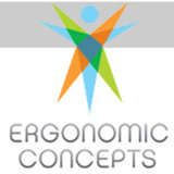 Ergonomic Concepts Health Aids
