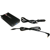 PA1580-1745 - Lind PA1580-1745 120 Watt Power Adapter for Notebooks