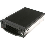 StarTech.com Spare Hard Drive Tray for the DRW115SATBK Mobile Rack DRW115CADSBK