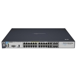 HP ProCurve 3500yl-24G-PWR Intelligent Edge Switch