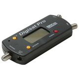 Steren SkyTracker 203630 Satellite Meter