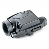 Bushnell Corporation 26-0100 216-0100 2.5x42 Night Vision Monocular