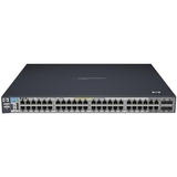 HP ProCurve 3500yl-48G-PWR Managed Ethernet Switch J8693A#ABA