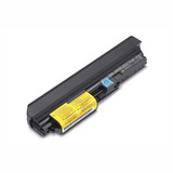 Lenovo Group Limited 40Y6793 Lithium Ion Notebook Battery
