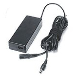 Toshiba 120 Watt Global AC Adapter for Notebooks