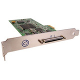 Perle UltraPort8 Express HD Multiport Serial Card