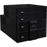 Tripp Lite SmartOnline 10000VA Rack-mountable/Tower UPS with Two Step-down Transformers