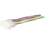 METRA Wire Harness for Vehicles - 701002