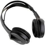 Boss HP-10 Wireless Headphone