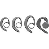 Plantronics Extra Comfort Ear Hook