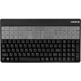 Cherry G86-61400EUADAA POS Keyboard