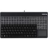 Cherry SPOS G86-61401 POS Keyboard