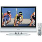 LCD TV, 23