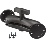 Intermec Vehicle Dock Mounting Kit 805-611-001