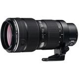 Olympus Zuiko 35mm - 100mm f/2.0 EZ Digital Zoom Lens