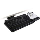 3M Adjustable Keyboard Tray - 19.5