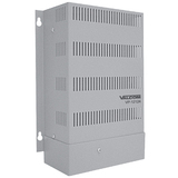 valcom DC Power Supply