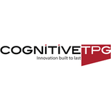 Cognitive Printer Maintenance Kits