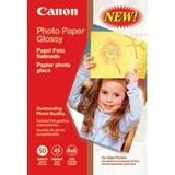 Canon GP-502 Photo Paper 0775B021