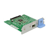 Canon EB-05 IEEE 1394 Expansion Board