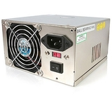 StarTech.com Professional Computer Power Supply with PCIe and SATA (Internal)